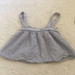 Urban Outfitters Tops - UO babydoll top